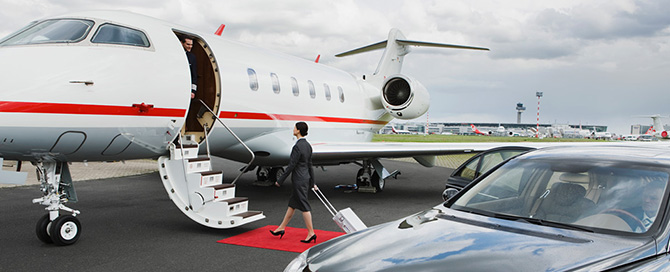 Private Plane Charter Europe 2017  Ototrends