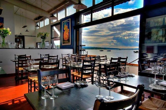 dating website fine restauranter i oslo