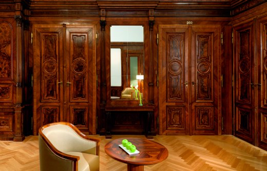 ... , Vienna, Vienna (state), Austria - online reservation   TripVizor