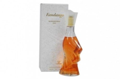 Fandango Salvatore Regio fragrance