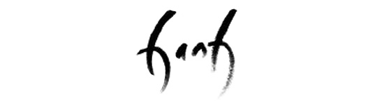 THe Hanh Collection Logo